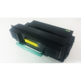 Remanufatura de Cartucho de Toner