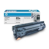 venda de remanufatura de cartucho hp Cotia